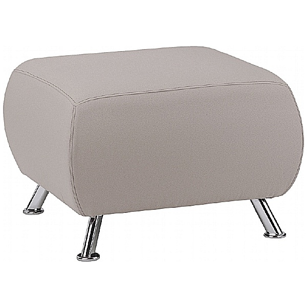 Summit Skittle Square Stool