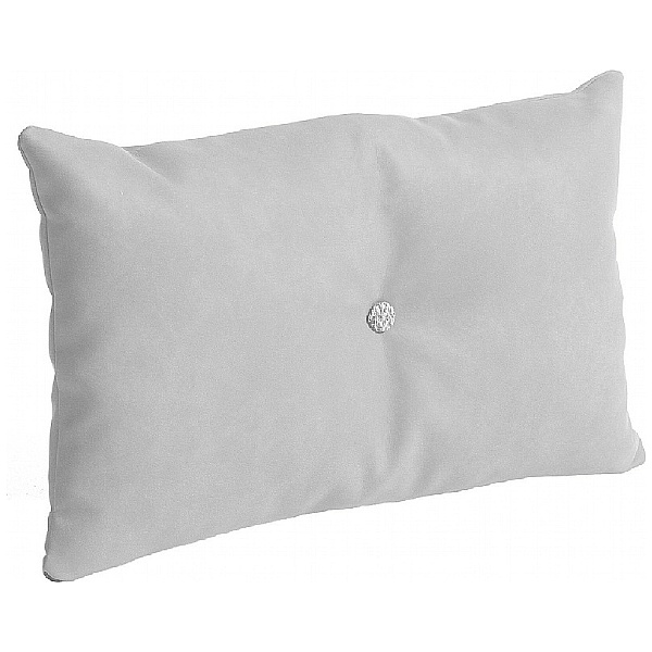 Summit Deco Scatter Cushion