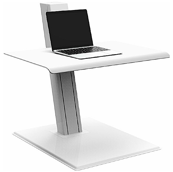 Humanscale Quickstand Eco Laptop Solution
