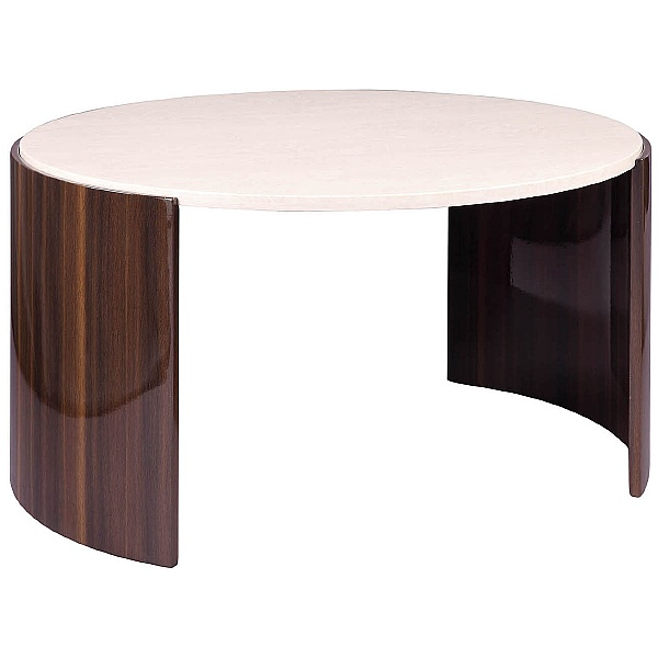 Aspetto Coffee Table