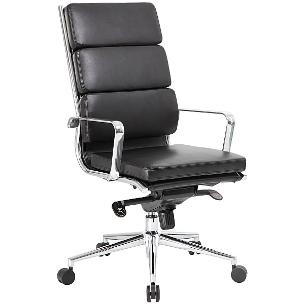 Sicily High Back Executive Office Chairs