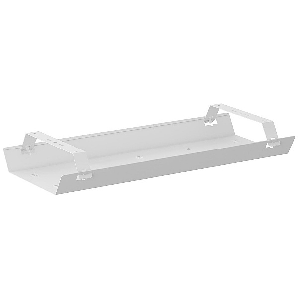 Cable Tray For Presence Meeting Tables