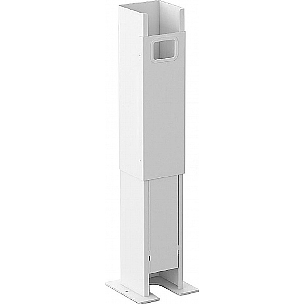 Power Tower for Presence Meeting Tables