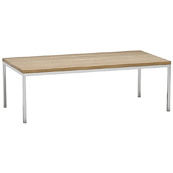 Komac Axim Rectangular Coffee Table