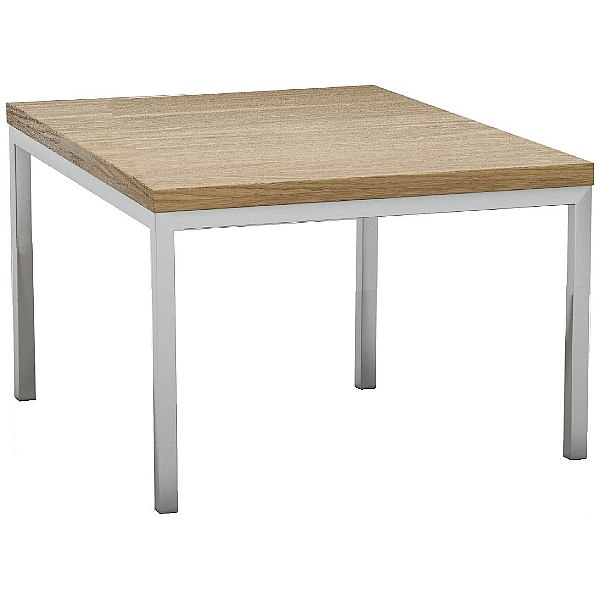 Komac Axim Square Coffee Table