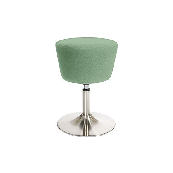 Komac DOT5 Stool
