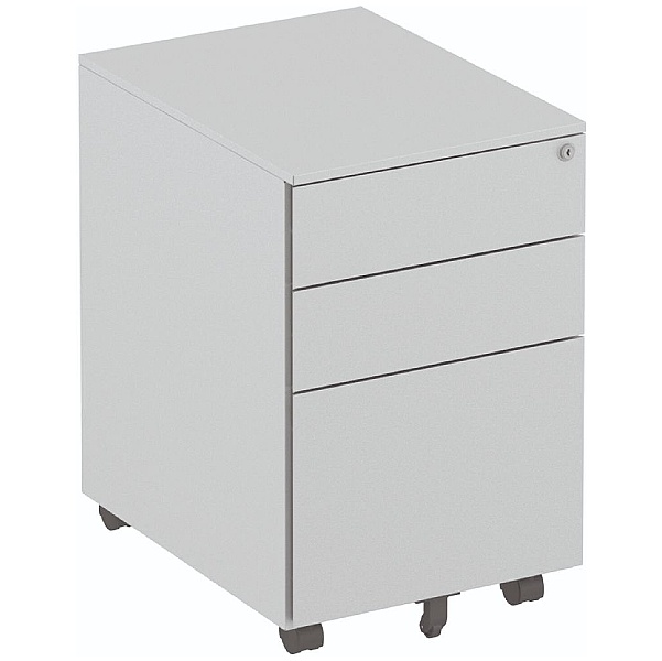 Elite Steel Mobile Pedestals