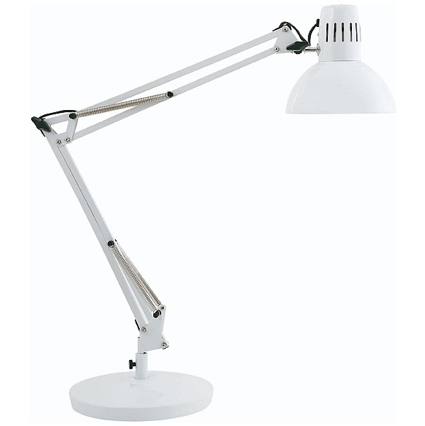 Architect Desk Lamp