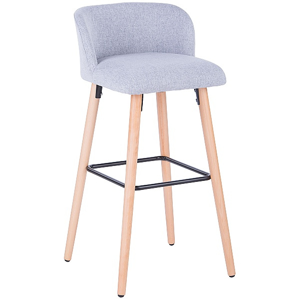 Austin Tall Bar Stool