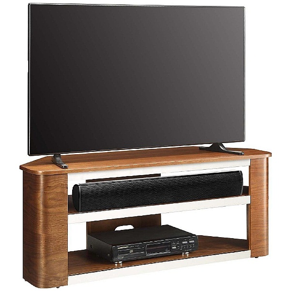 Tomas Acoustic TV Stand