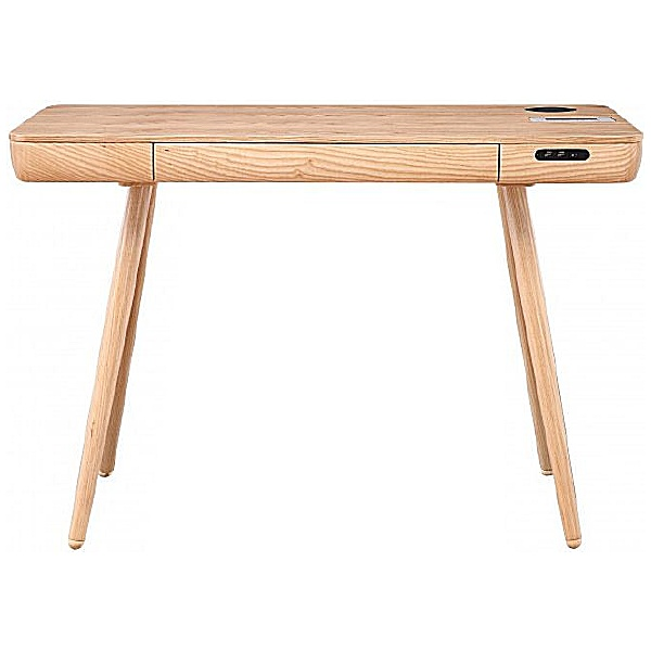 Pacific Smart Laptop Desk