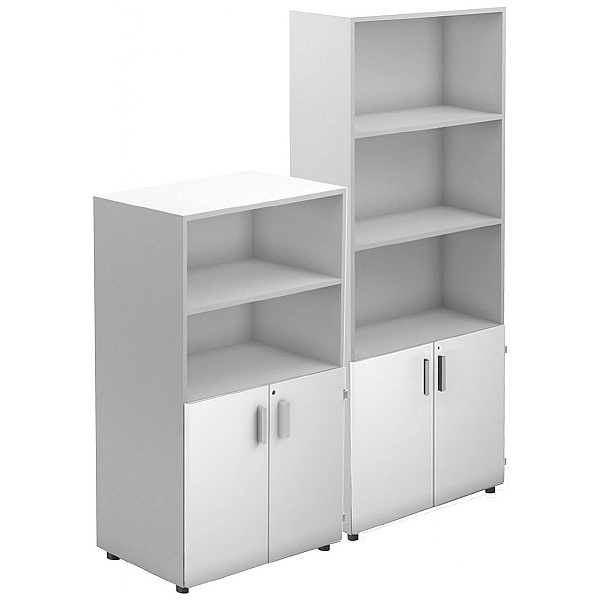 Armand Combination Cupboards