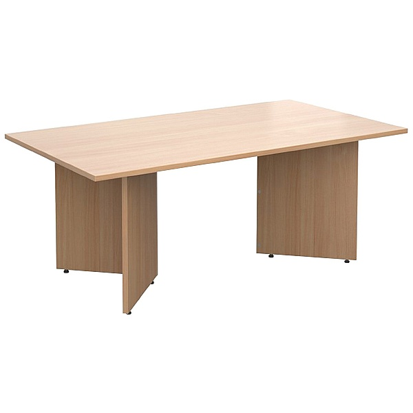 Everyday Boardroom Rectangular Tables