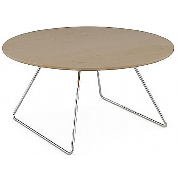 Komac Line Coffee Tables