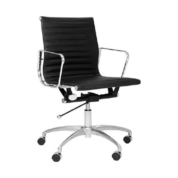 Elite Enna Executive Medium Back Managers Chair