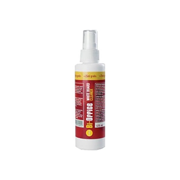 Spray Cleaner 125ml