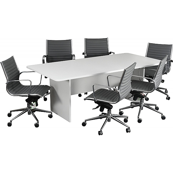 Karbon K2 Boardroom Tables