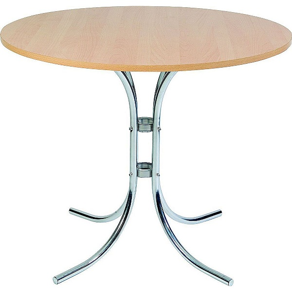 Urban Bistro Table Beech