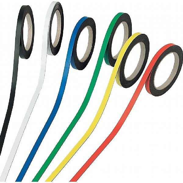 Whiteboard Magnetic Tape