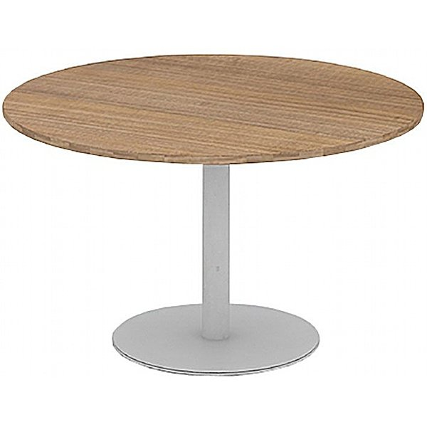 Accolade Circular Conference Table