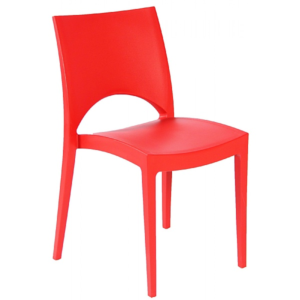 Meyer Polypropylene Chair