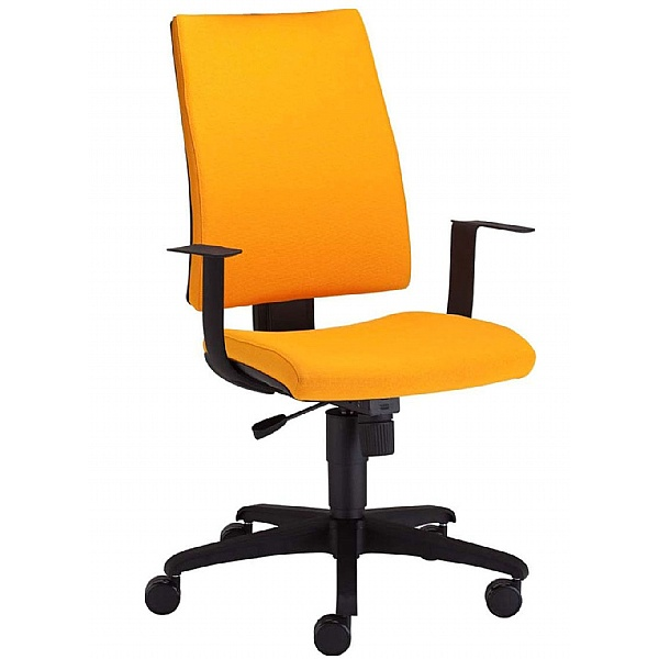 Intrata Operative Chair