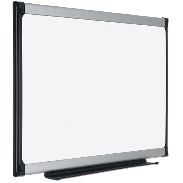 Bi-Office Provision Magnetic Whiteboards