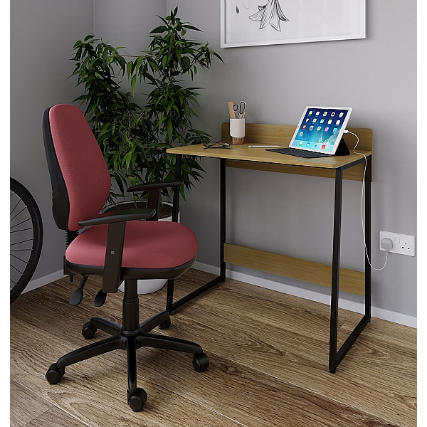 Refresh Home Office Computer Desk