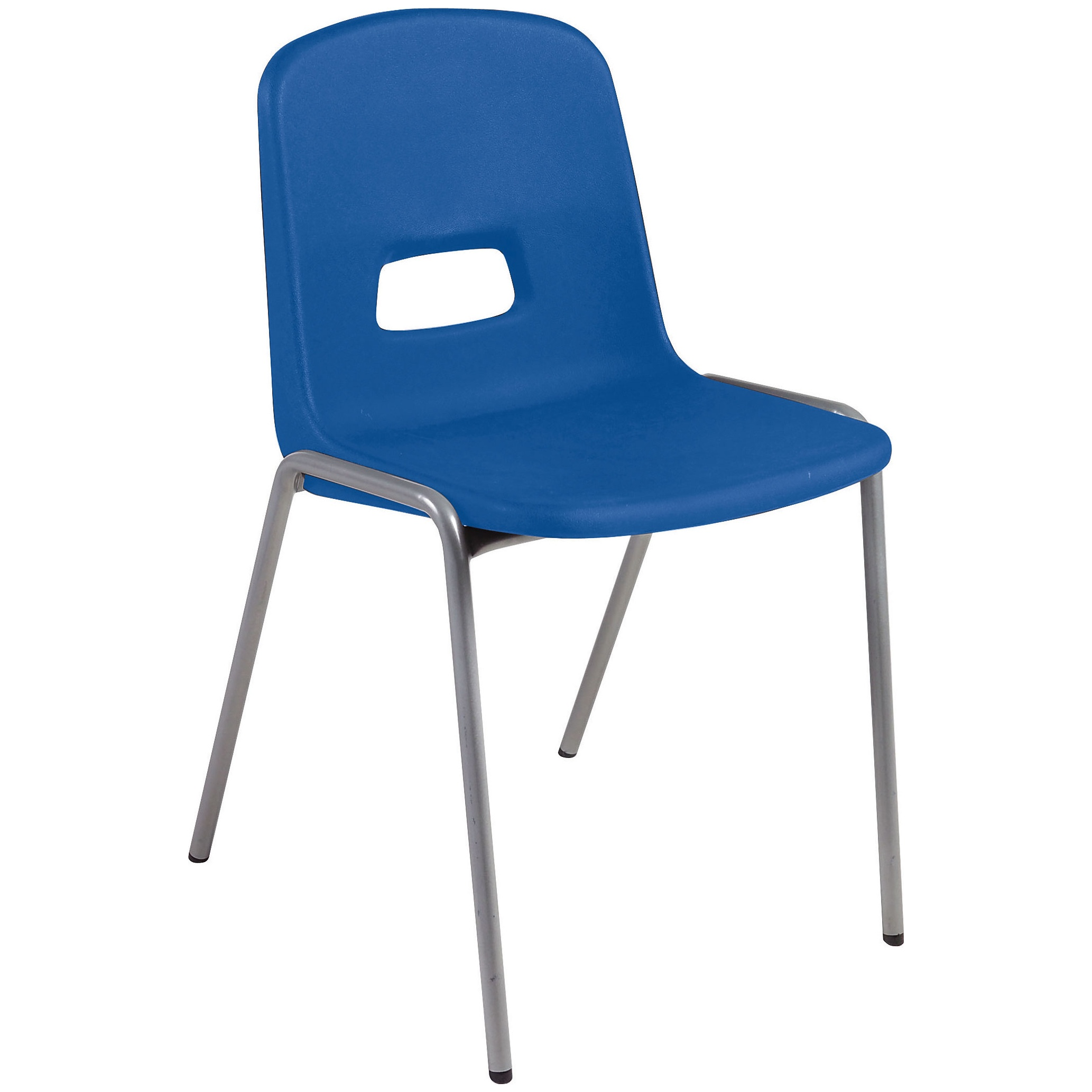 Classic GH20 Classroom Chairs | Classroom Chairs