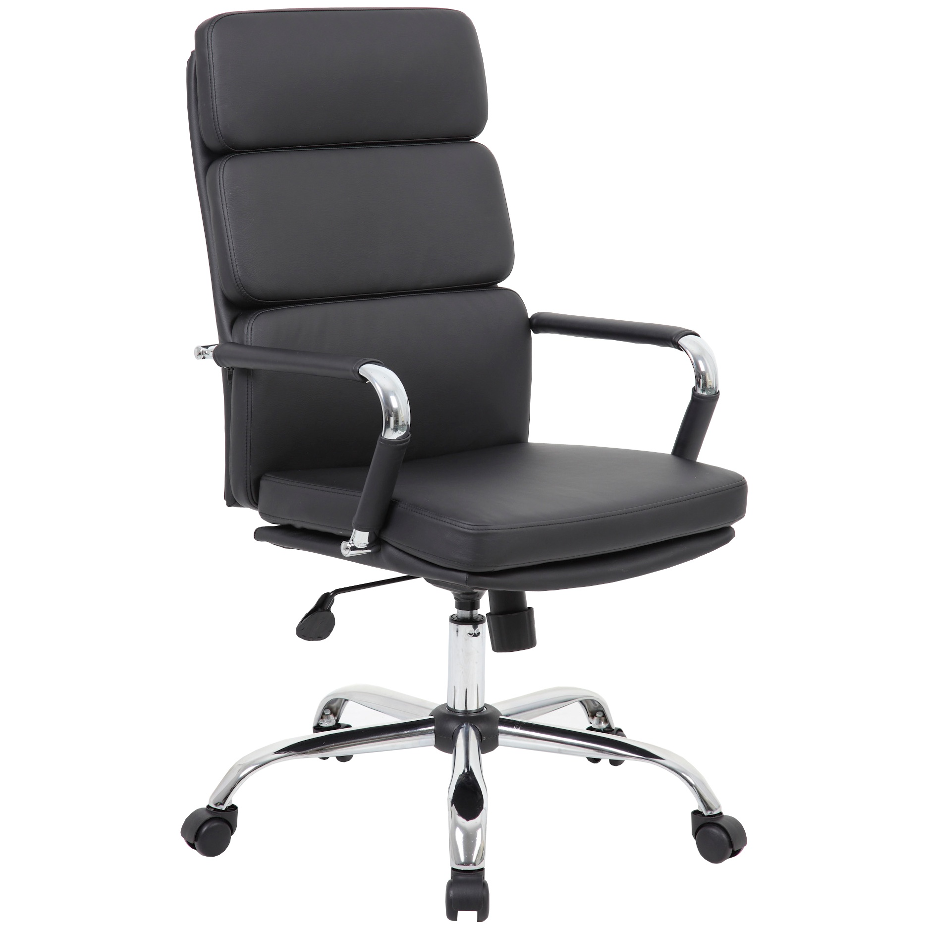 Picture of: Ava Executive Office Chairs Executive Office Chairs