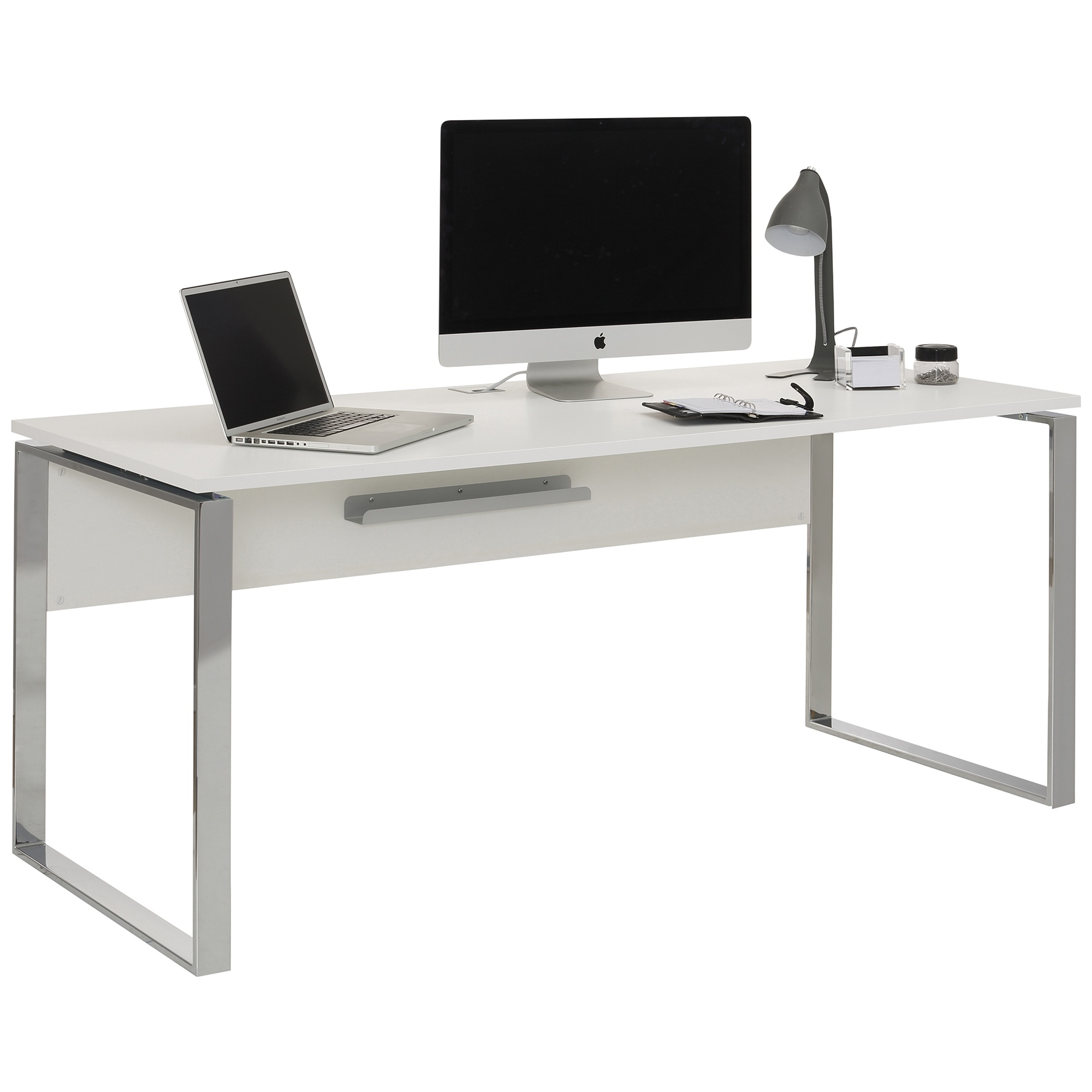 Sanctuary Large Home Office Desk