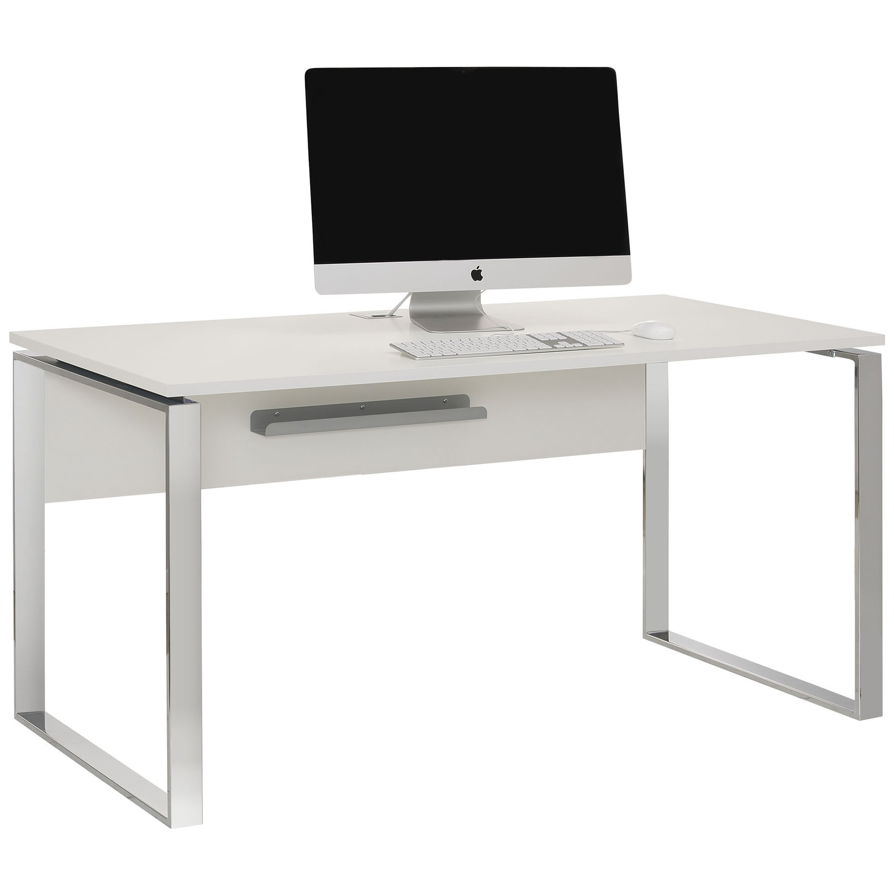 Sanctuary Small Home Office Desk