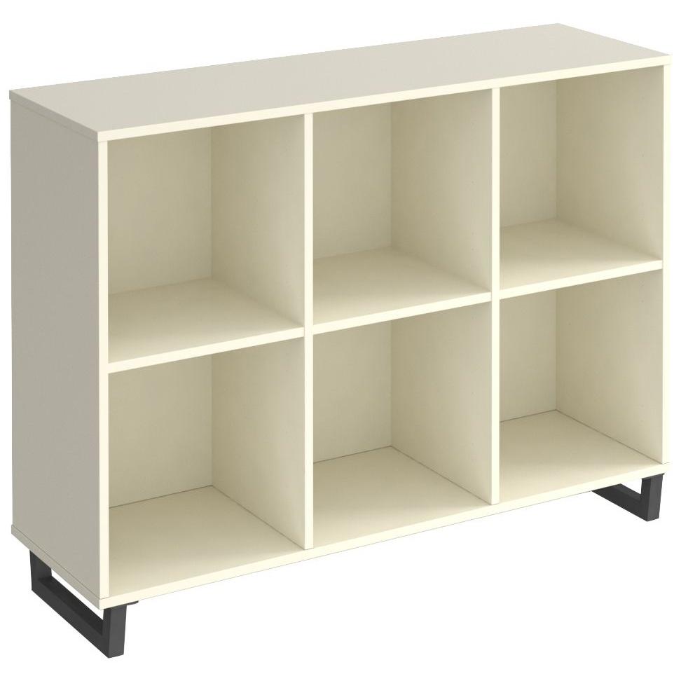Mezzo task chair desk